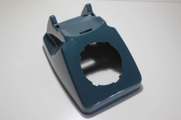 GPO Concord Blue 746 Telephone Case Shell